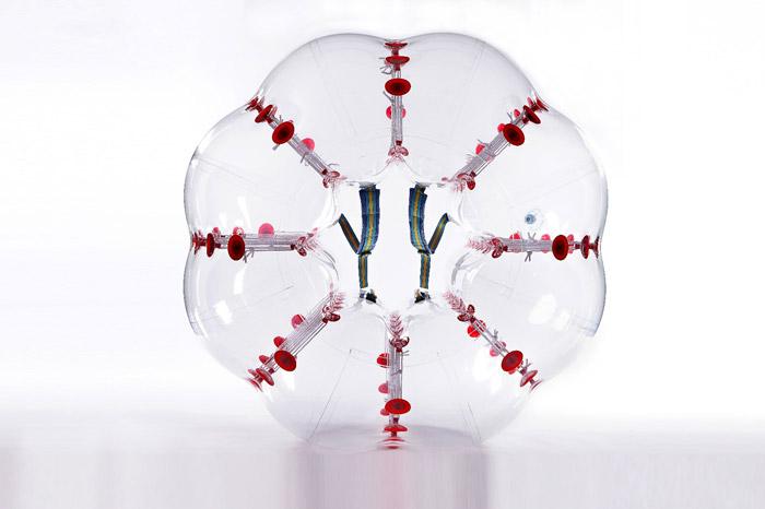 Bubble Ball kaufen - Bubble Allstars