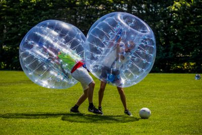 Bubble Soccer kaufen Bubble Fußball kaufen 7 buy bubble football