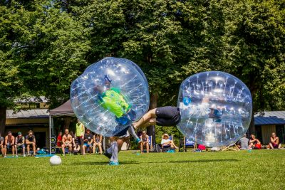 Bubble Ball kaufen 1