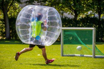Bubble Soccer kaufen Bubble Fußball kaufen 8